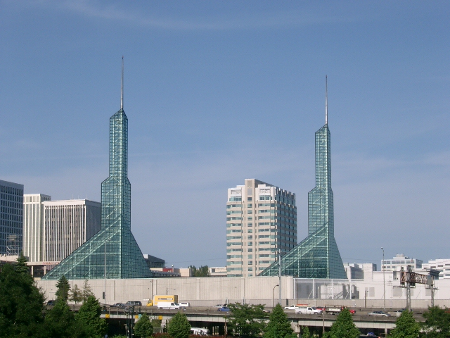 File:OregonConventionCenter.jpg