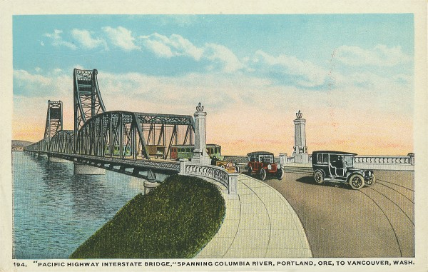 File:PC interstate-5 bridge cars ca1920.jpg