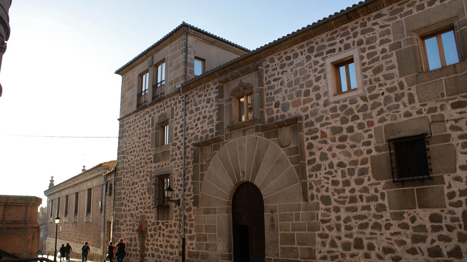 File palacio de los almarza vila 02 jpg wikimedia commons for Palacio de los azulejos mexico