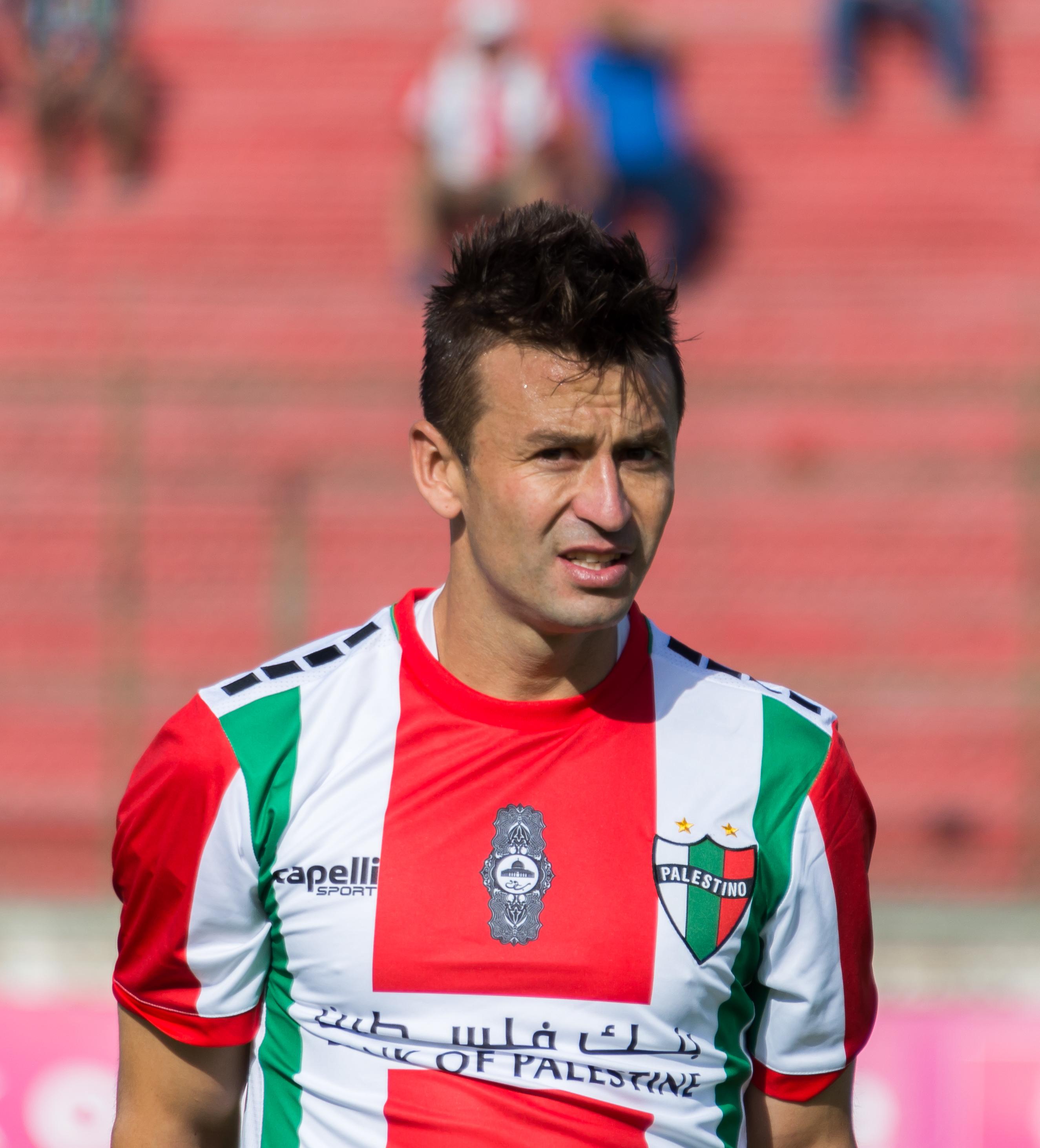 Roberto Gutiérrez