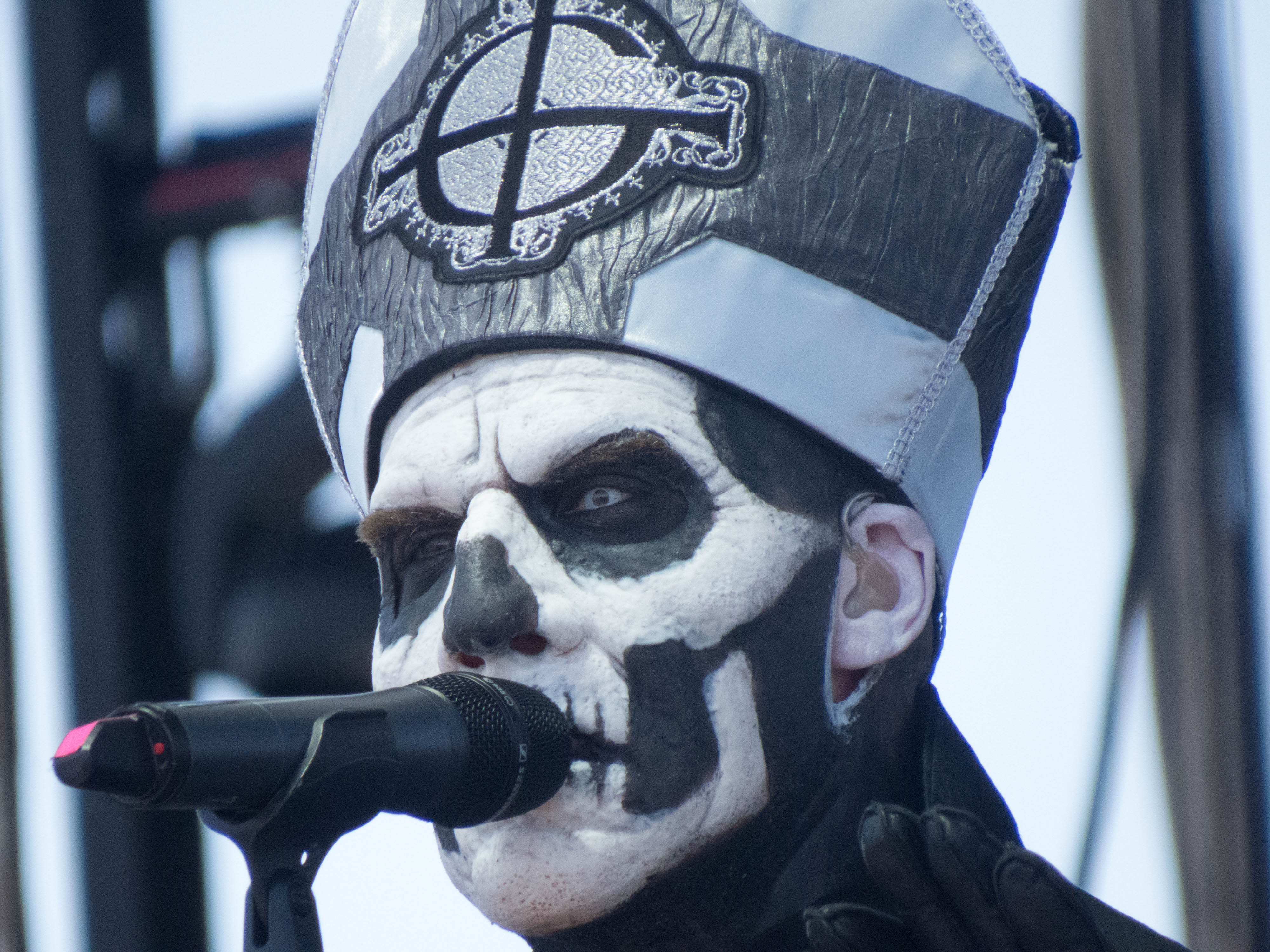 by scott penner flickr papa emeritus ii coachella 2013 cc by sa 2 0 http creativecommons org ...