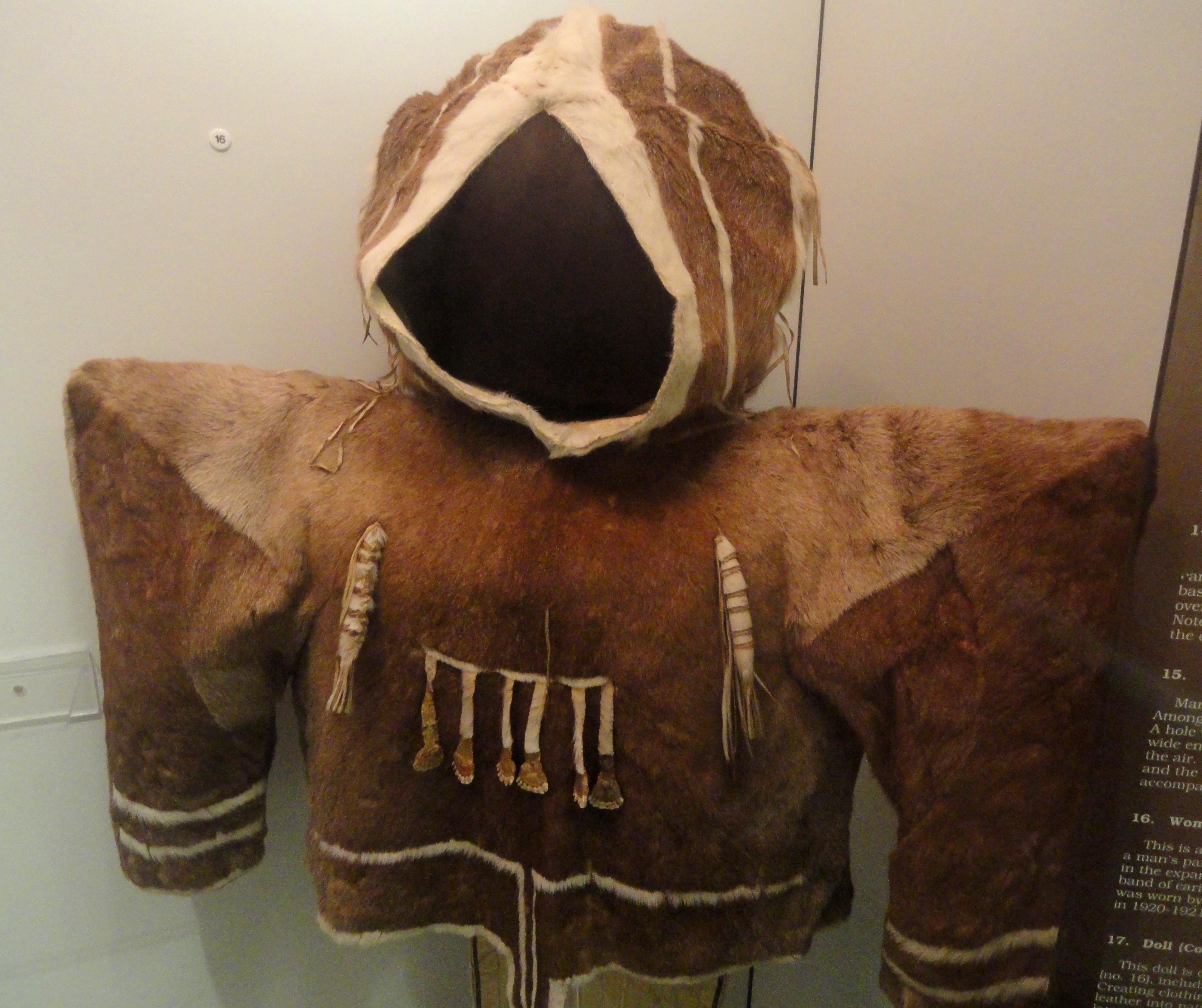copper inuit wikipedia