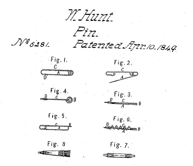 Patent 6281.jpg
