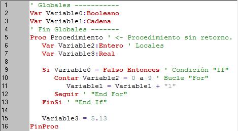Programaci n wikipedia la enciclopedia libre for Como programar en java