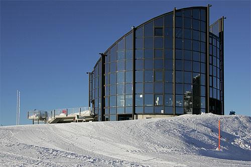 Berneuse Wikipedia