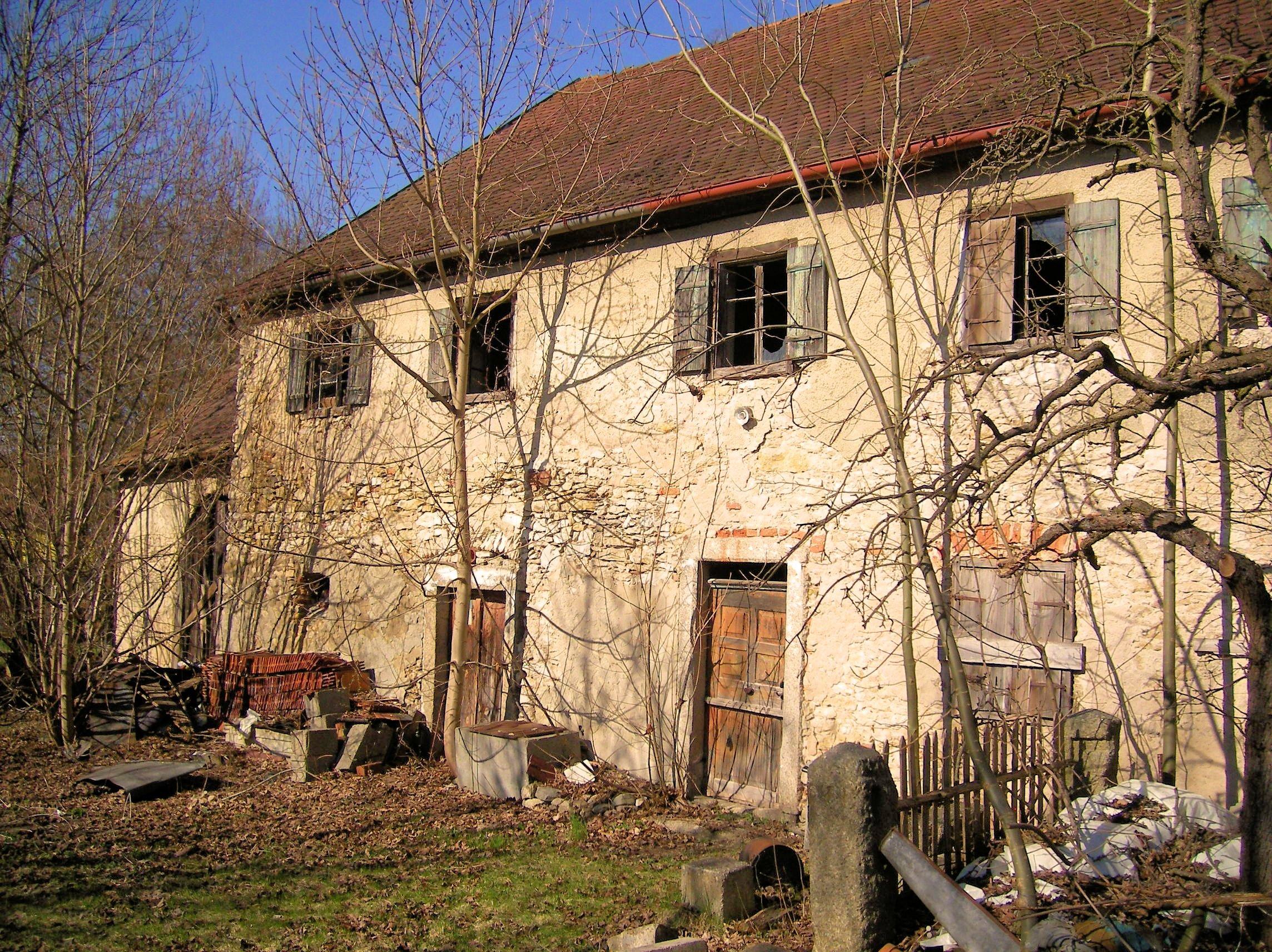 Rencontre Coquine 13 Saint-Cezaire-sur-Siagne Et Wannonce Abbeville