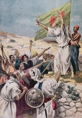Preaching_%27Holy_War%27_during_an_uprising_in_British_India.jpg