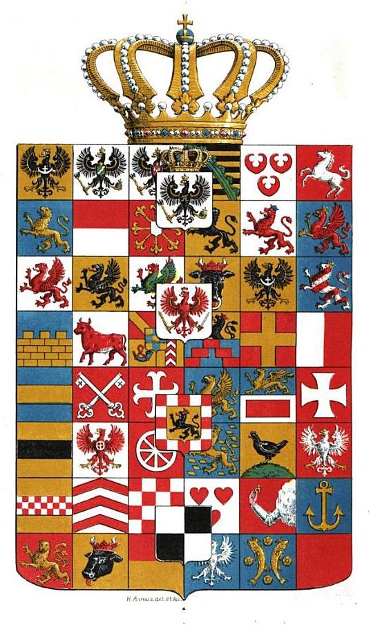 Preußen1817 Wappen.jpg