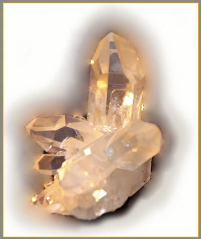 Quartz_crystals_druse.jpg