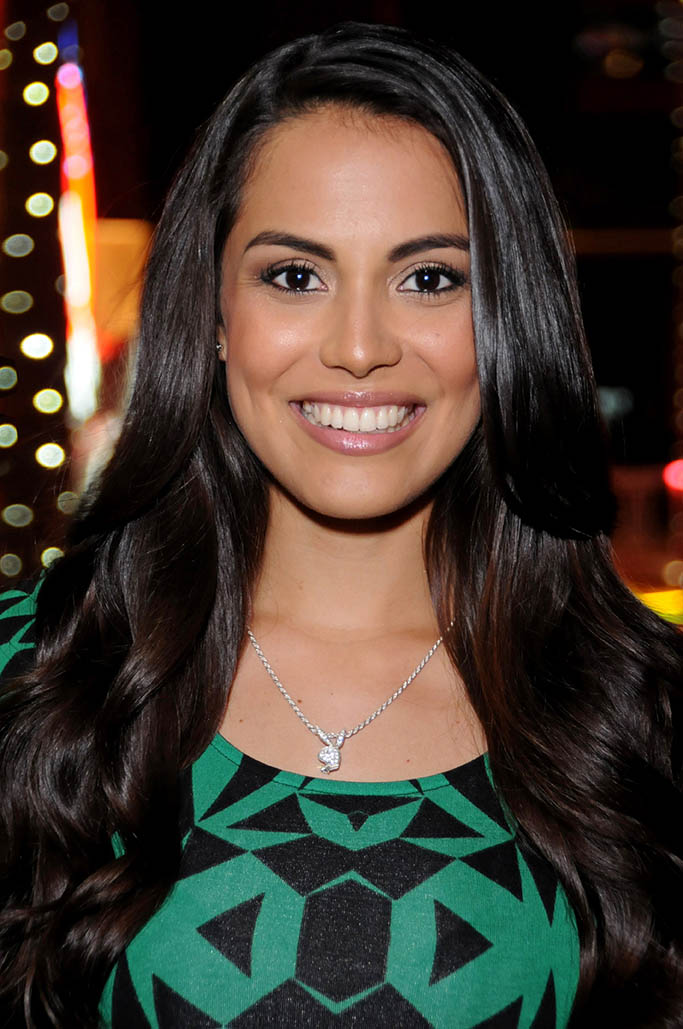 raquel pomplun galleryraquel pomplun 2016, raquel pomplun, raquel pomplun playboy, raquel pomplun instagram, raquel pomplun husband, raquel pomplun wiki, raquel pomplun twitter, raquel pomplun wikipedia, raquel pomplun facebook, raquel pomplun forum, raquel pomplun gallery, raquel pomplun photos