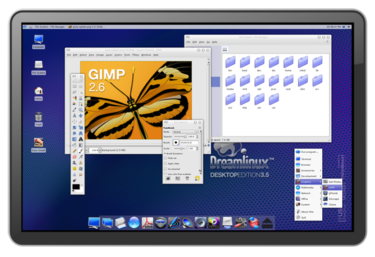 external image Rc4-screen.png