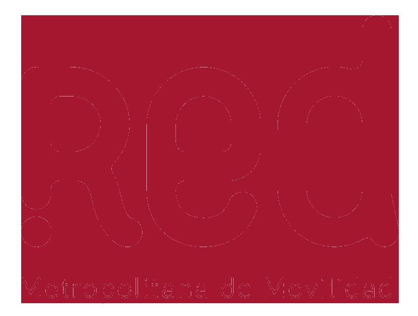 API Red Movilidad