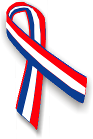File:Red white and blue ribbon.png