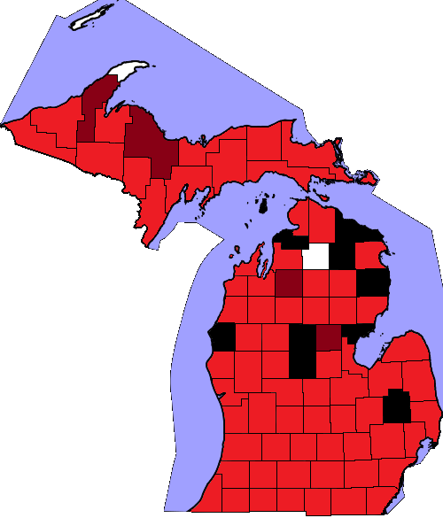 Reform Michigan 2000.png