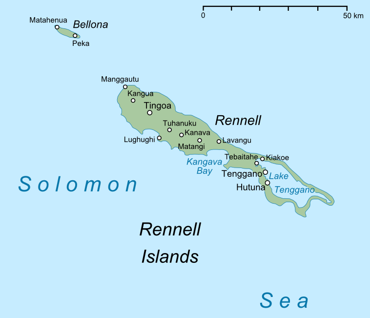 https://upload.wikimedia.org/wikipedia/commons/3/32/Rennell_Islands_map_en1.png