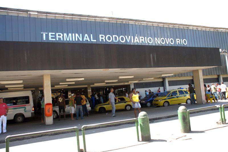 Rodoviária Novo Rio.jpg