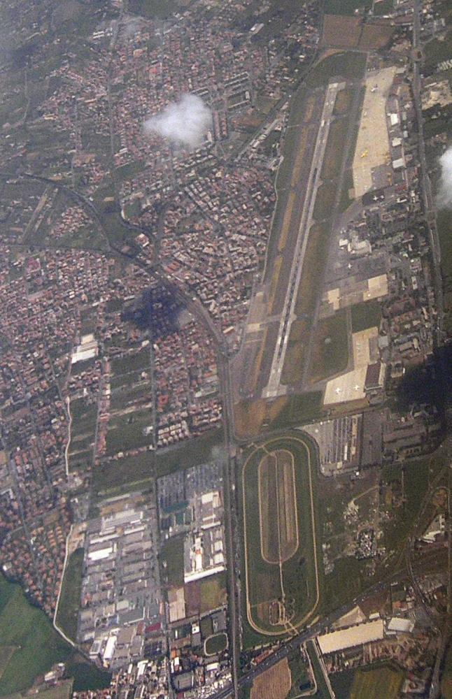 Aeroporto Di Roma Ciampino Wikipedia