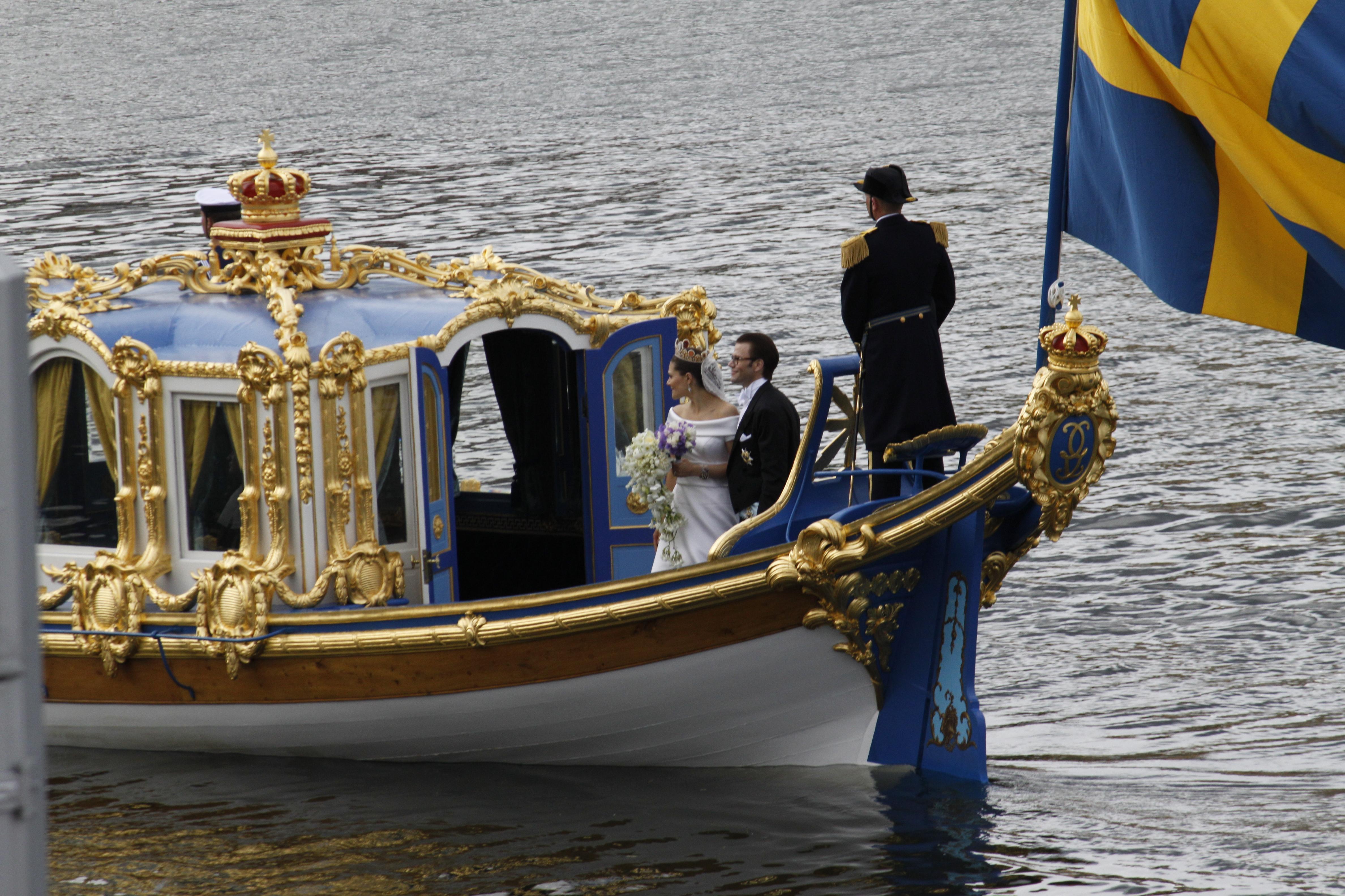 Description Royal Wedding Stockholm 2010 0c176 2129.jpg