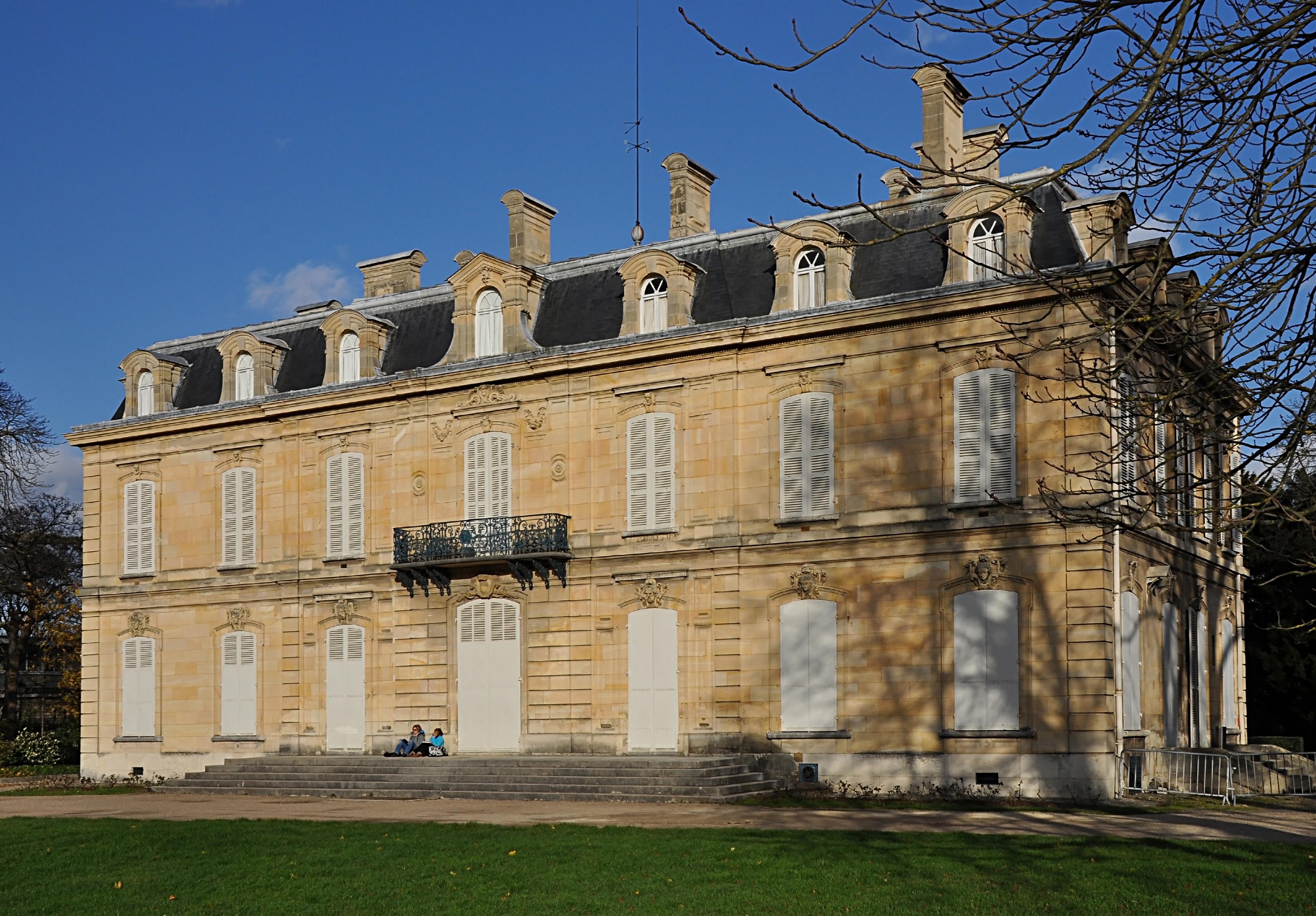 Architecte rueil malmaison architecte rueil malmaison maison darchitecte piaces en vente sur - Architecte rueil malmaison ...