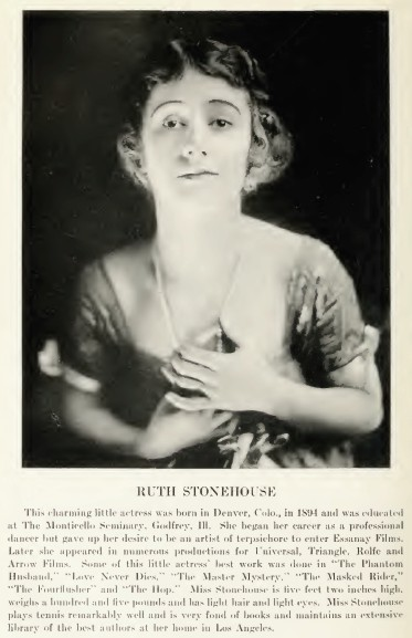 Is a cute Ruth Stonehouse  nudes (33 pictures), YouTube, underwear