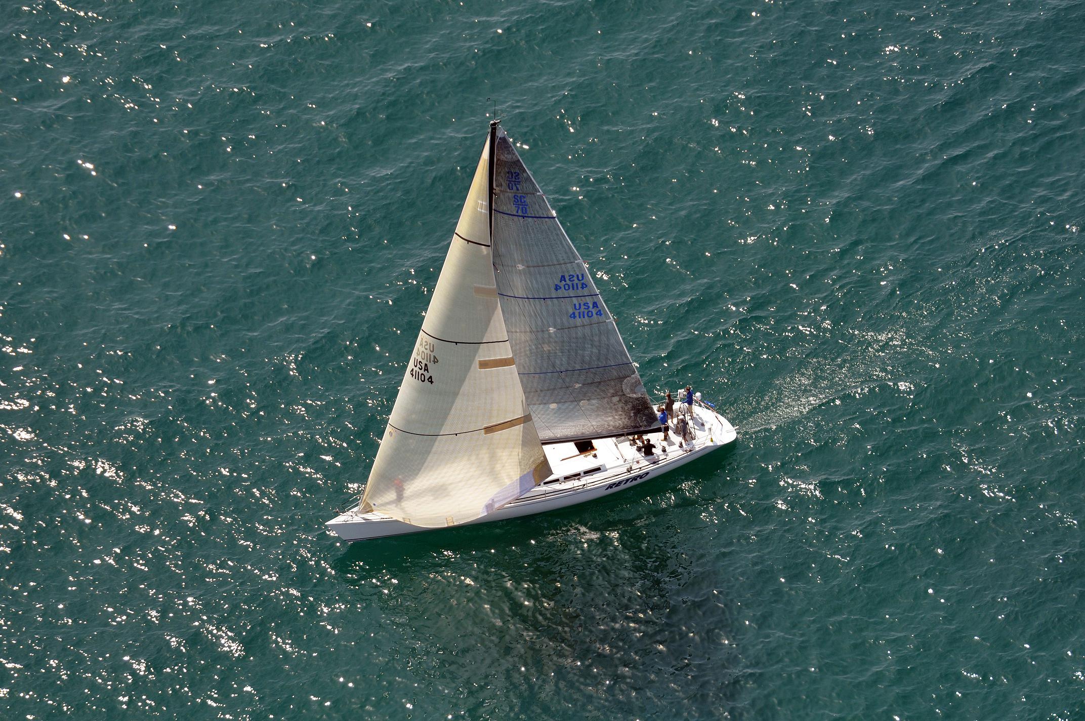 Genoa (sail) - Wikipedia