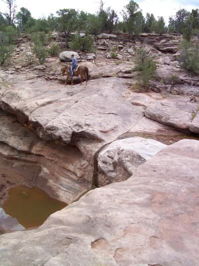 Santa Fe News >> Ribera, New Mexico - Wikipedia