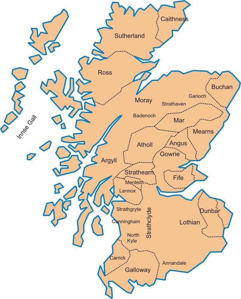 kart over scotland File:Scotland grevskap.   Wikimedia Commons kart over scotland