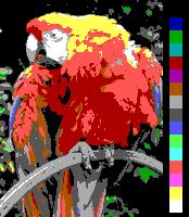 Ekrana kolortesto EGA 16colors CGA.png