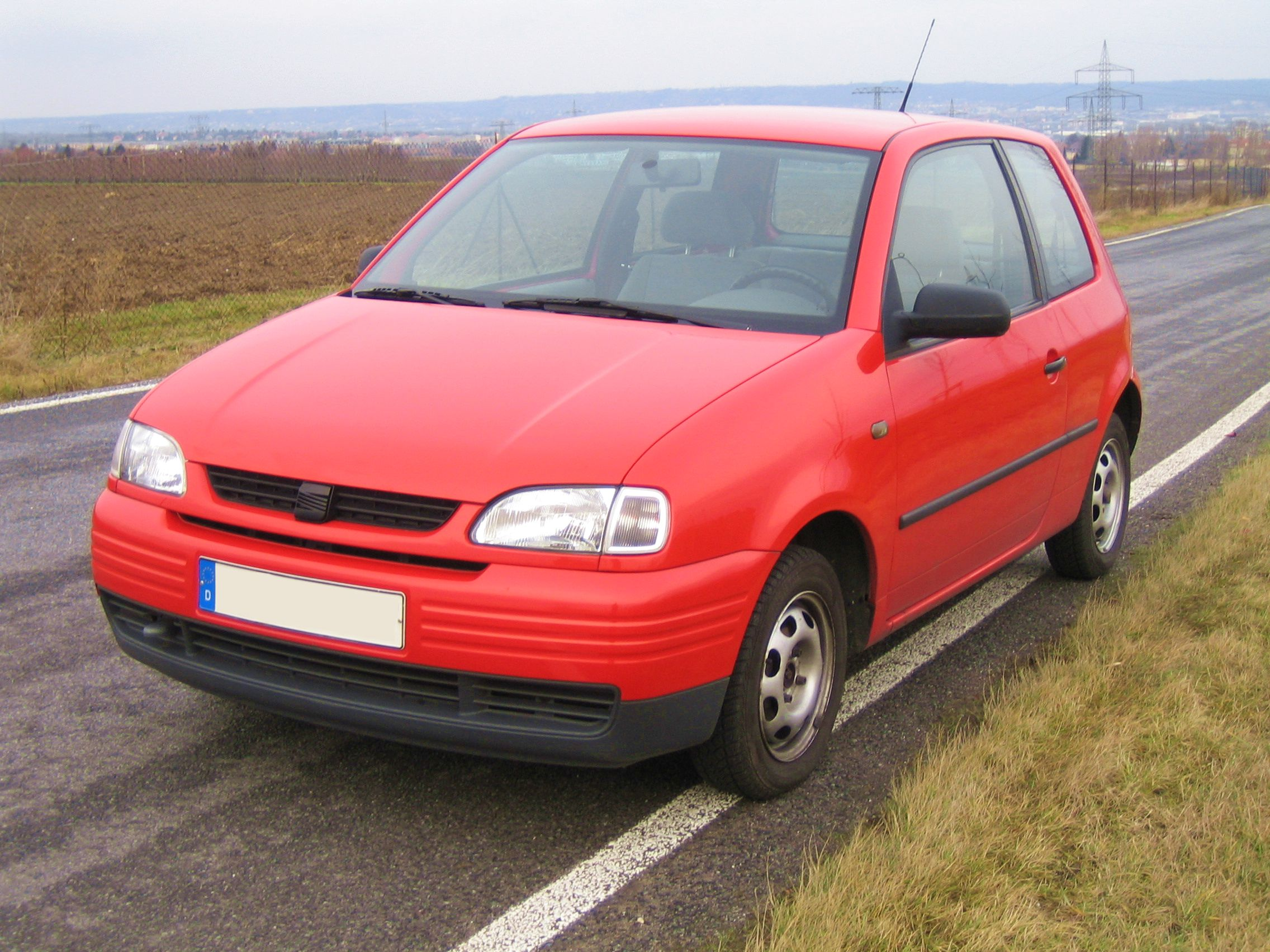 file seat arosa 1 wikimedia commons
