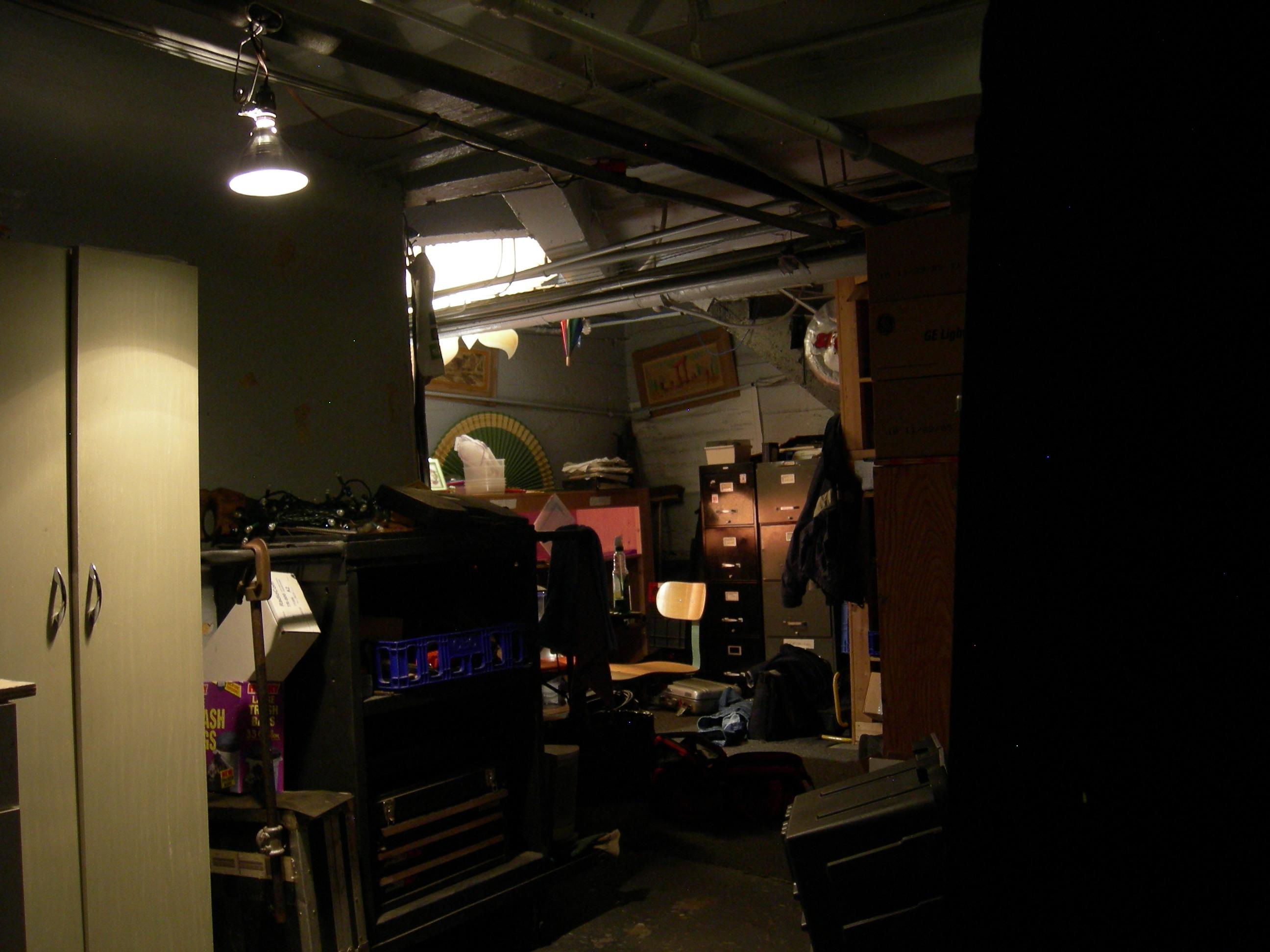 File Seattle Moore Theatre basement office 01 Wikimedia