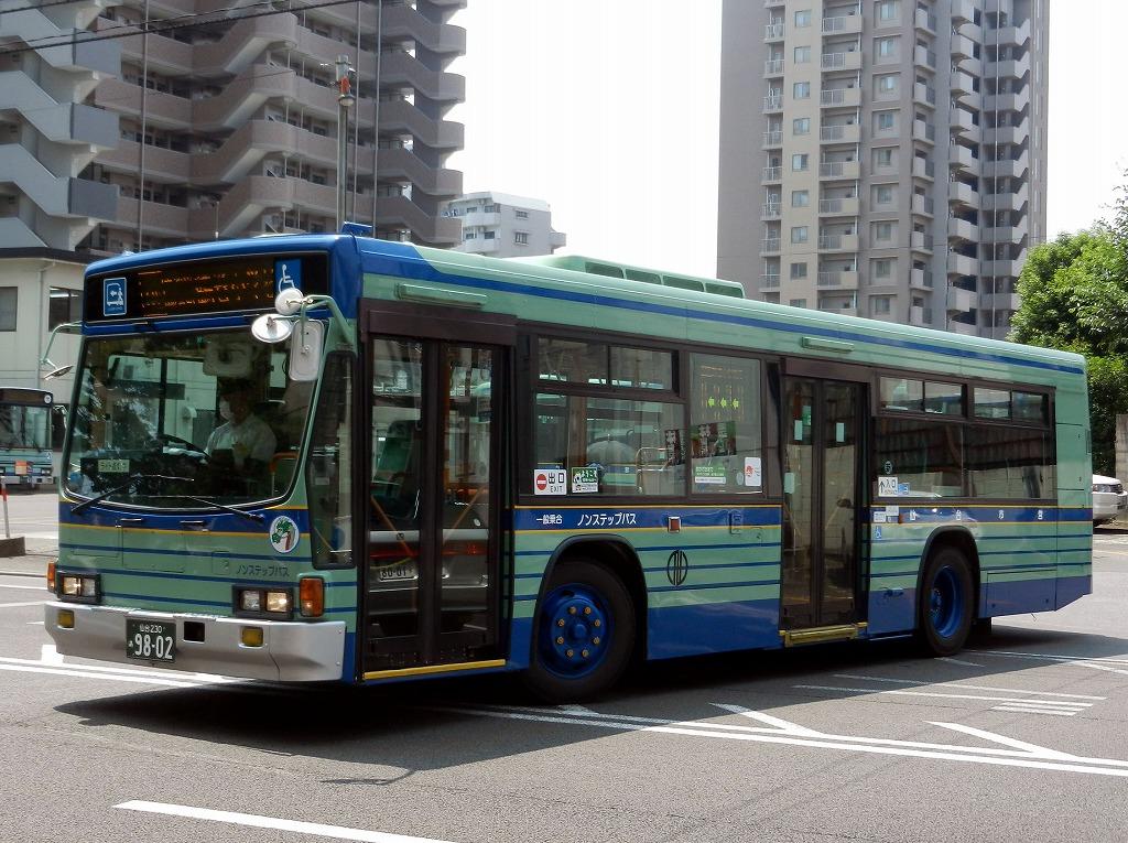 File:Sendai-city-bus-9802.jpg