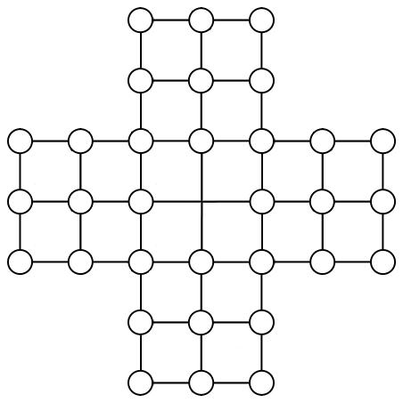 ajuste clásico Super descuento descuento más bajo Senku - Wikipedia, la enciclopedia libre