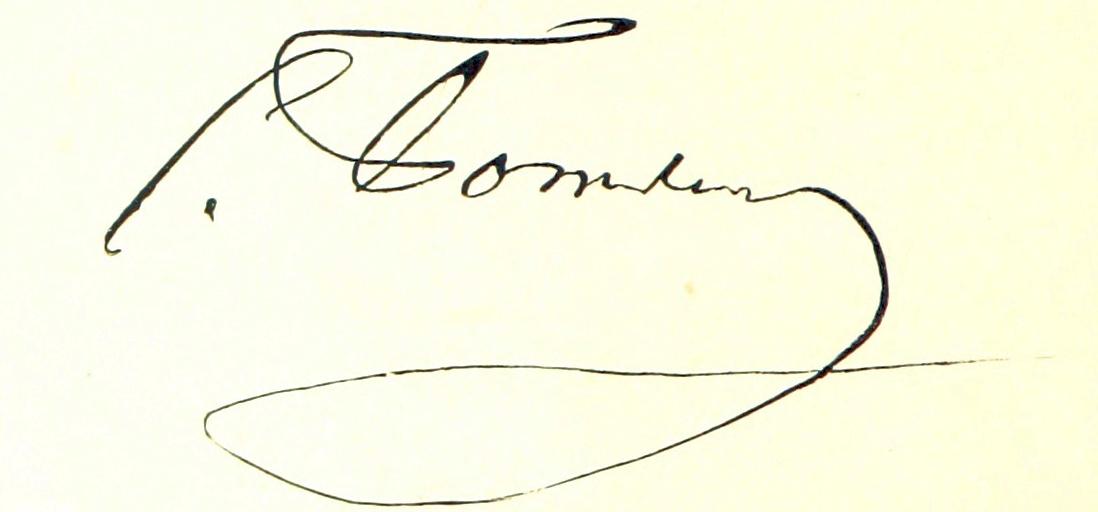 Sergey Botkin's signature.jpg