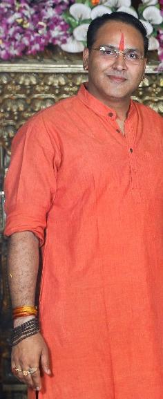Shekhar pandey.jpg