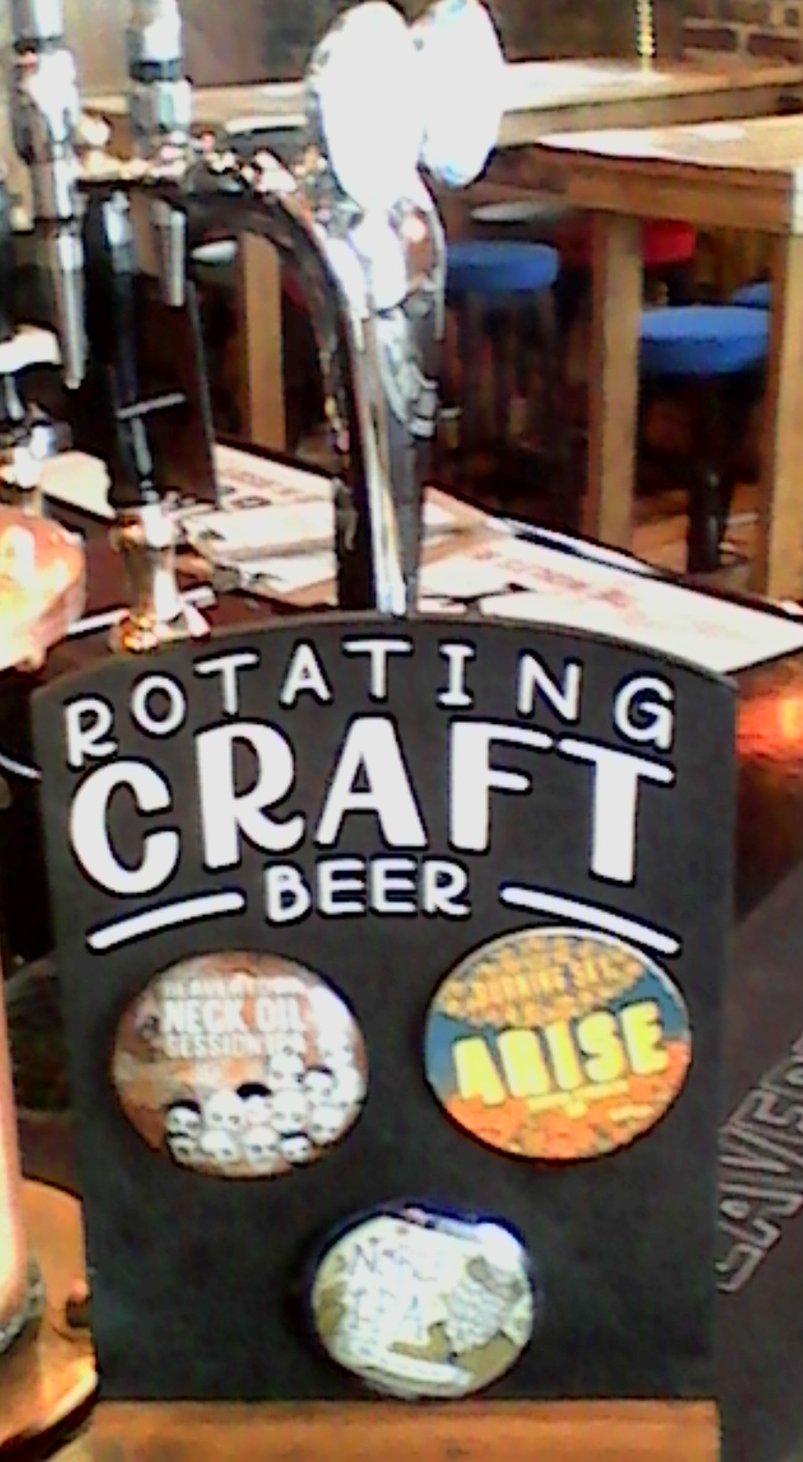 Craft Beer Pubs Sydney