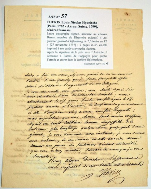 Filesignature Chérin Louis Nicolas Hyacinthejpg