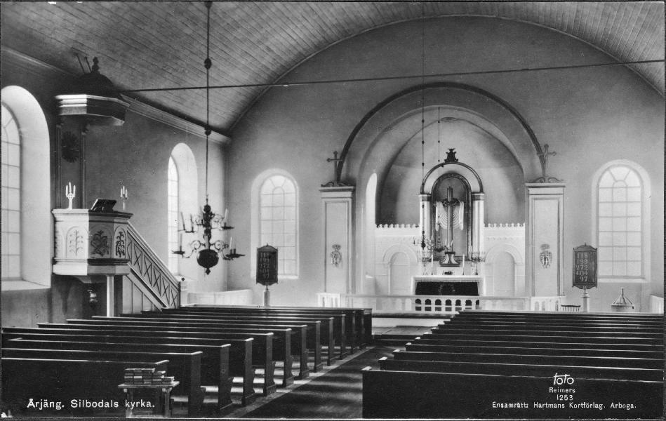 File:Silbodal church rjng Sweden satisfaction-survey.net - Wikimedia