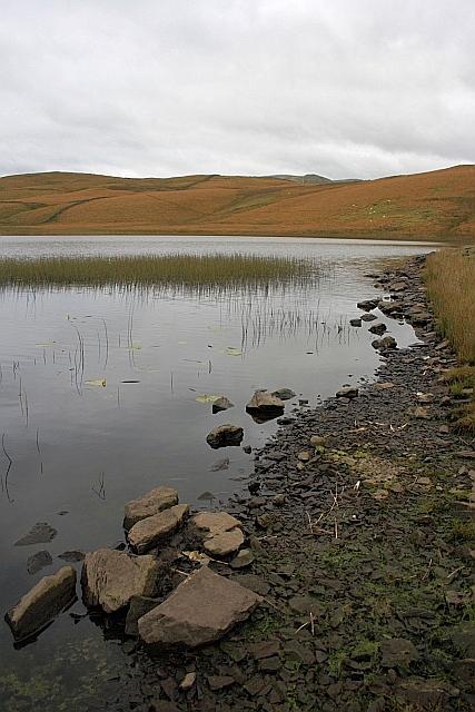 Skeggles Water by Mick Garrett 2.jpg