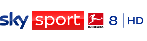 file sky sport bundesliga 8 hd logo 2020 png wikimedia commons https commons wikimedia org wiki file sky sport bundesliga 8 hd logo 2020 png