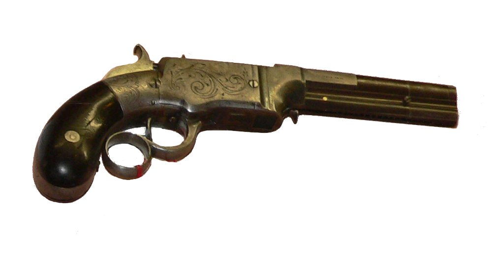 Lever ?? Smith-et-Wesson-Volcanic-1854-1855-cal-31-p1030158