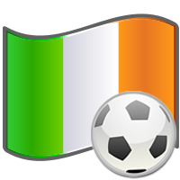 File:Soccer Ireland.png