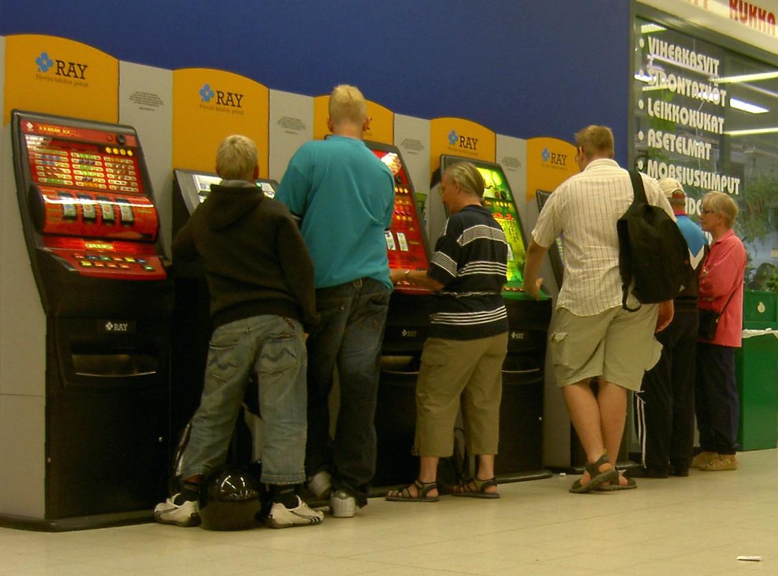 Группа хакеров по обману казино играть в игровые автоматы онлайн manky