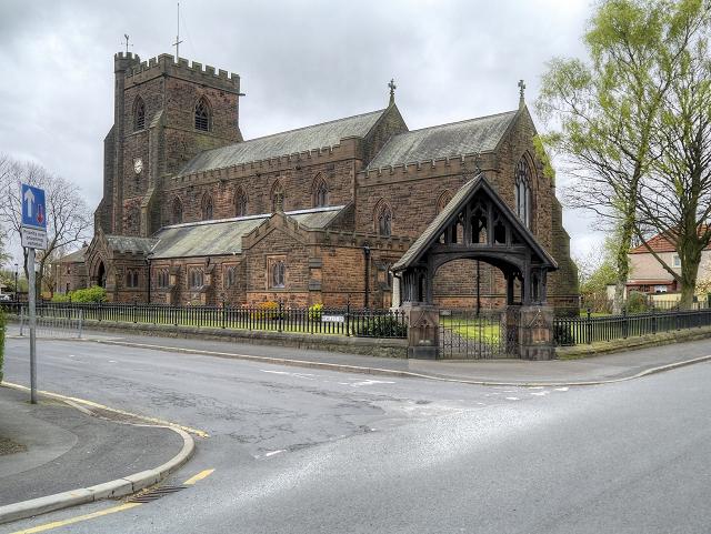File:St John's Church, Coppull.jpg