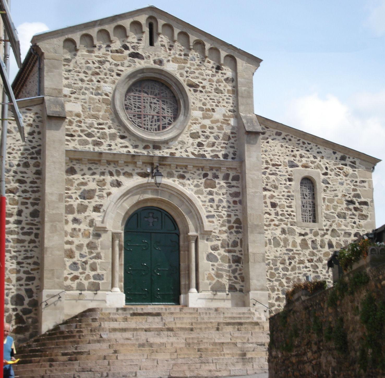Sexe Sans Lendemain à Grenoble : Rencontre Libertine