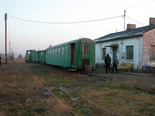 Category:Lubraniec train station - Wikimedia Commons