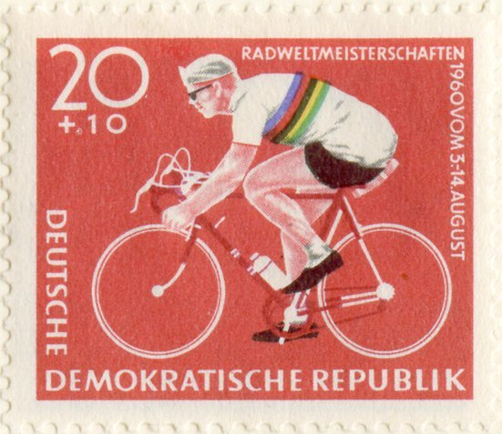 Datei:Stamp - GDR 20 Pfennig - Road Cycling World Championships 1960.jpg