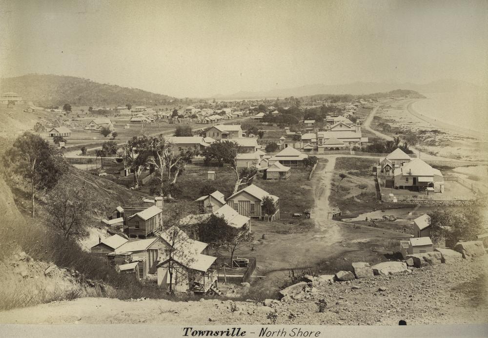 Shore Hills Motel Manasquan Nj