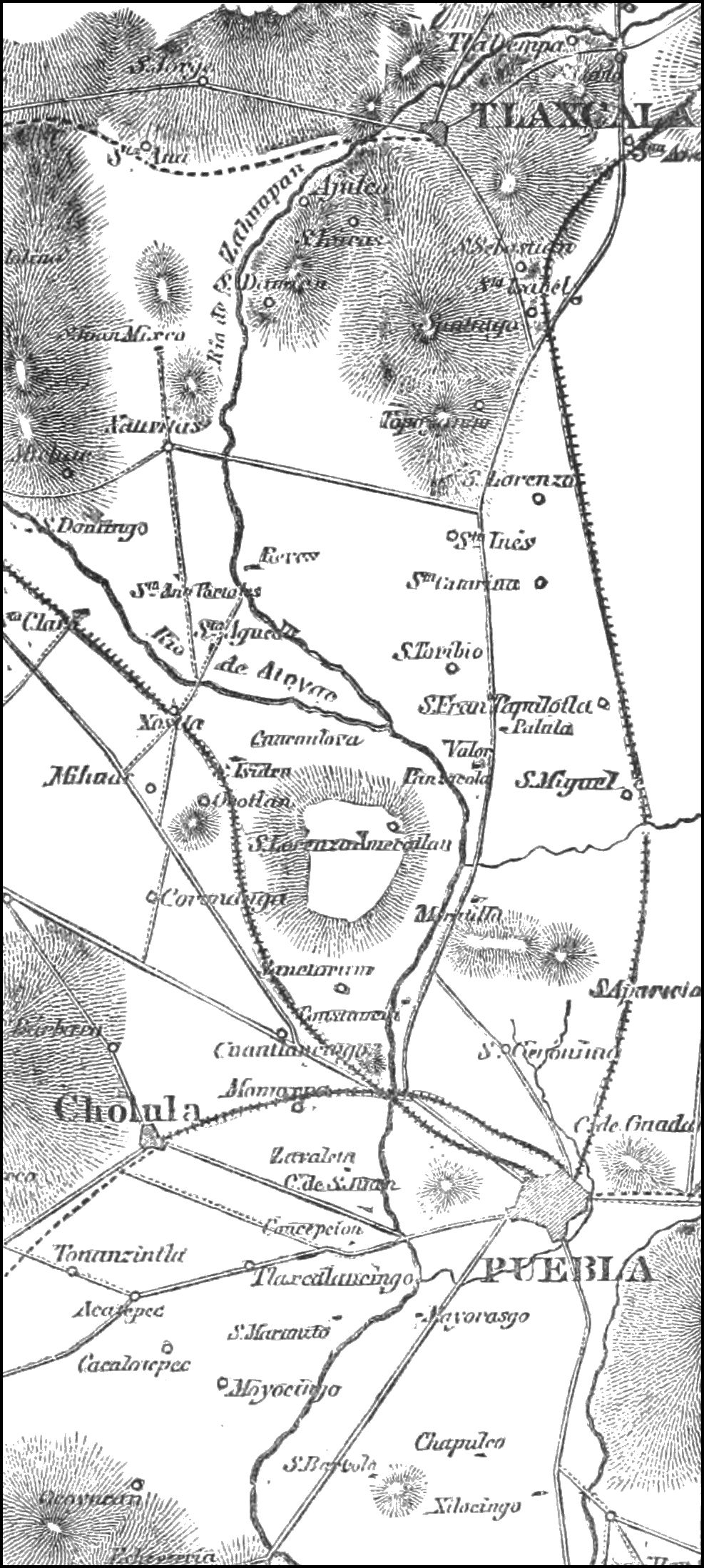 TLM D511 Puebla and vicinity.jpg