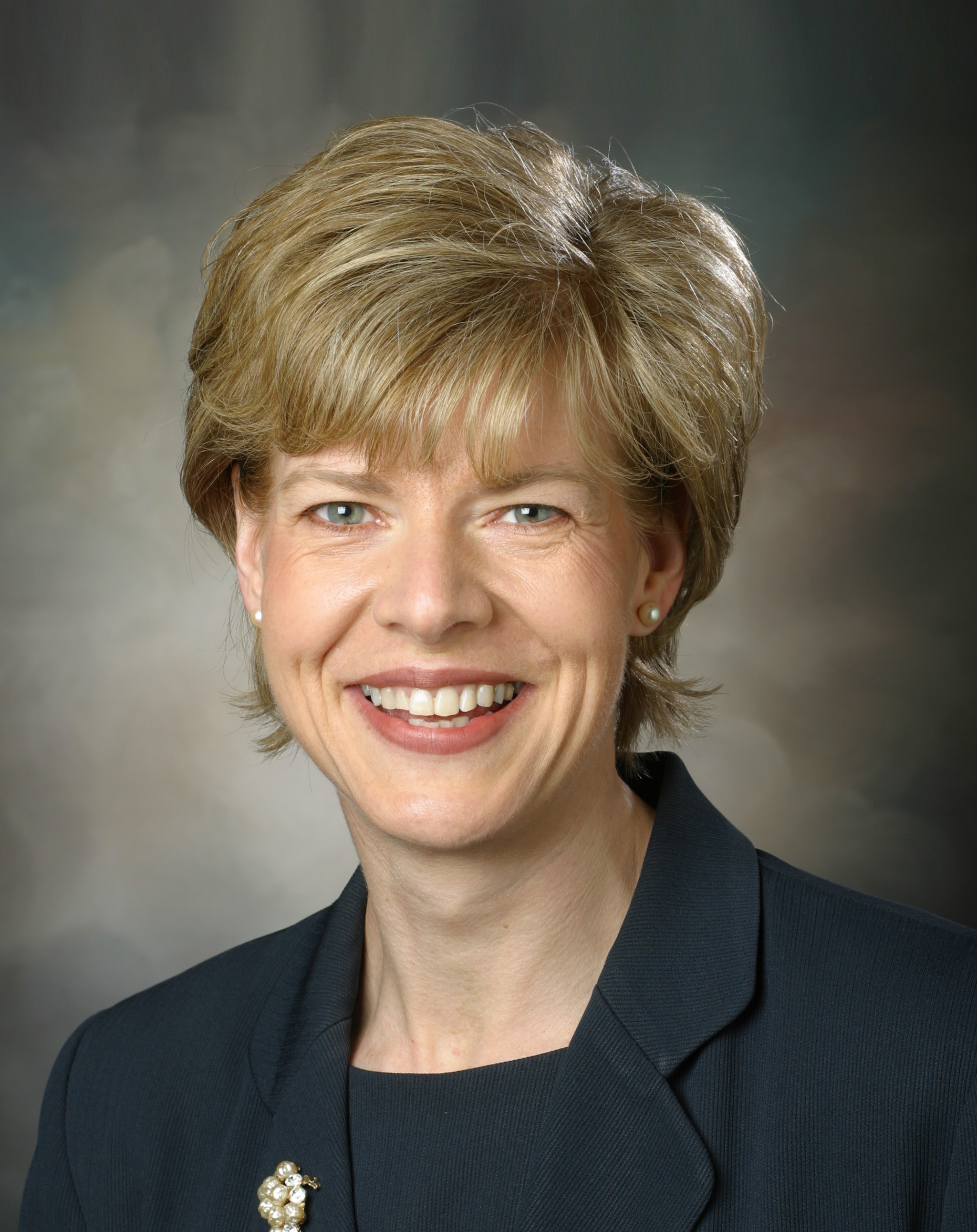 Image result for tammy baldwin