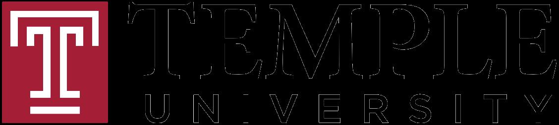 File:Temple University logo.png - Wikimedia Commons
